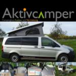 Aktivcamper-logo-camper-quadrat