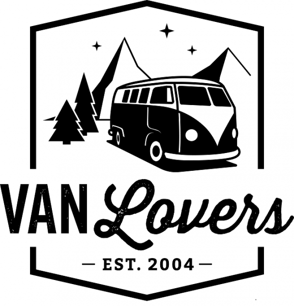 vanlovers-logo