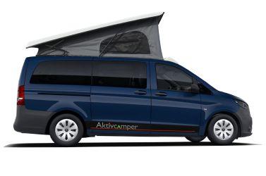 camper-bus-mieten