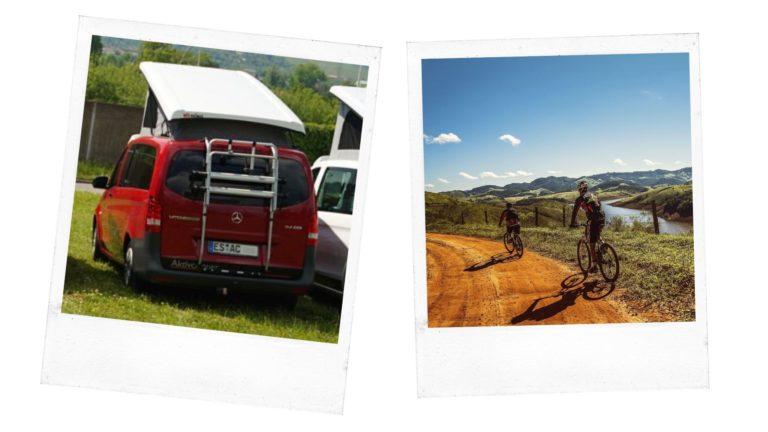 mountainbike-anhaenger-camper-stuttgart