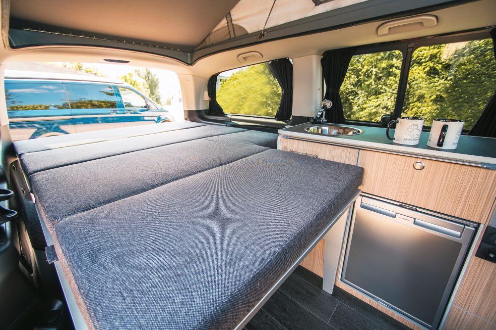 bett-campingbus
