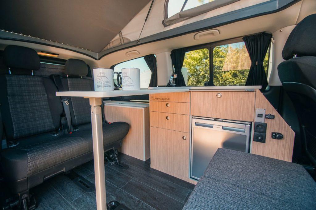 camper-ausbau-1