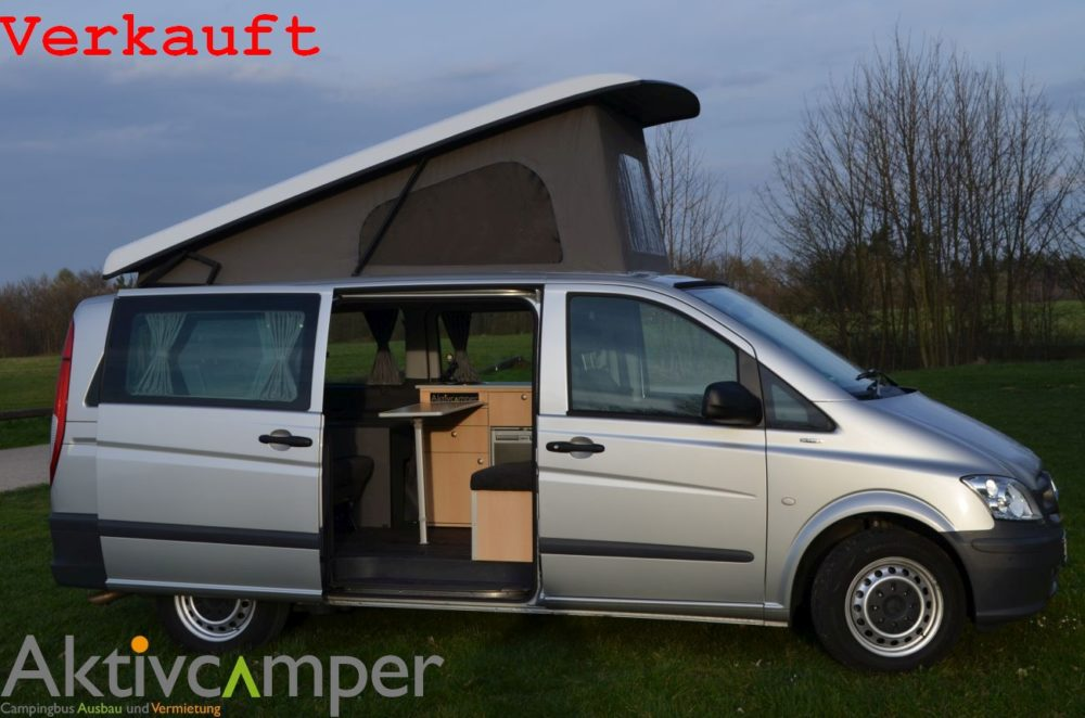 camper-verkaufen-stuttgart-1