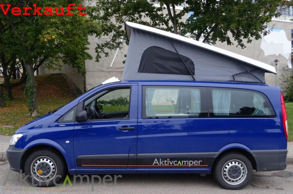 gebrauchter-campingbus-stuttgart-esslingen-1