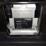 Verbau und nachrüsten einer Zweitbatterie im Vito V-Klasse Viano 447 und 639